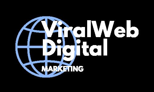 ViralWeb Digital